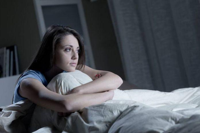 Vitamin B6 in banana makes melatonin, a hormone that regulates sleep and wakefulness