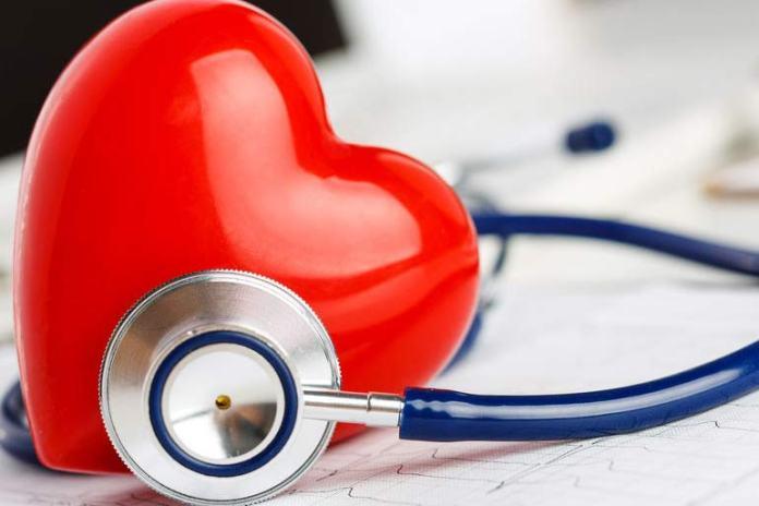 Glucomannan is a natural prebiotic supplement