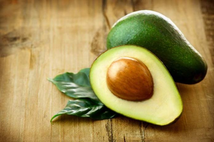 Avoid Avocados As They Contain Histamine