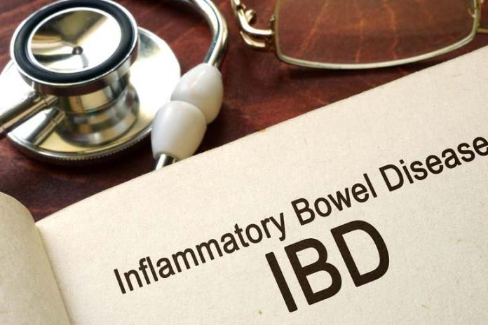 Irritable Bowel Syndrome And Inflammatory Bowel Disease Are Not The Same