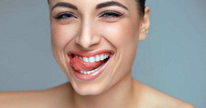 Ways Poor Dental Care Can Affect Your Health