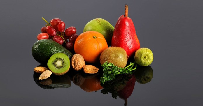 Alkaline Foods That Protect You From Chronic Disease