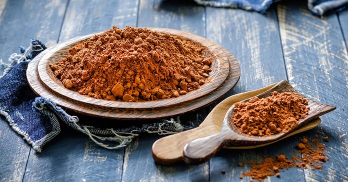 How To Include Raw Cocoa Powder In Your Diet