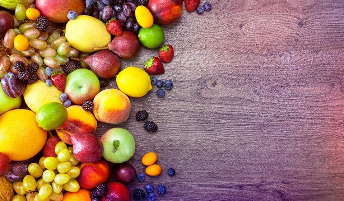 Limit Intake Of Apples, Cherries, Watermelons And Mangoes
