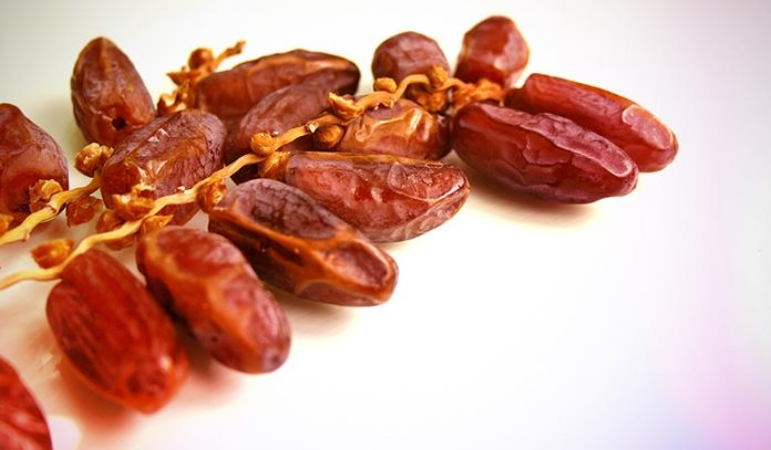 They are a great source of soluble fiber.