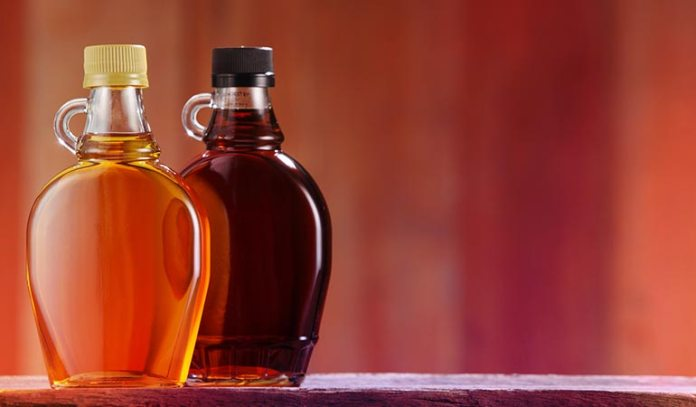 Honey And Agave Nectar Affect Blood Sugar Just As Much As Regular Sugar