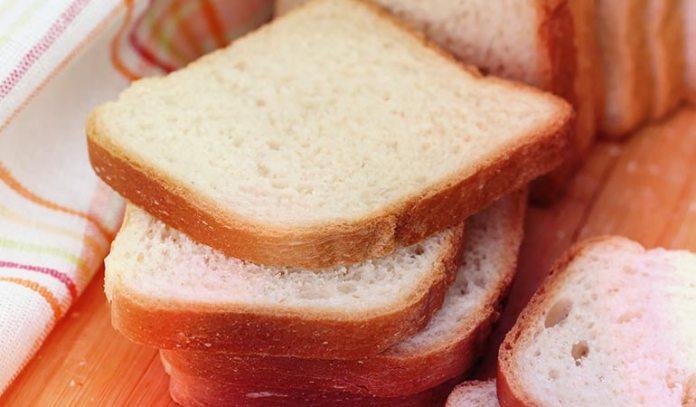 Processed Foods Increase Risk Of Type 2 Diabetes
