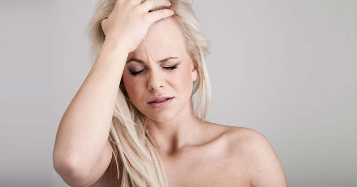 Adrenal Fatigue: Heal It With A Healthy Meal Plan