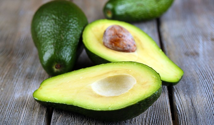 People who eat avocado regularly have lesser belly fat