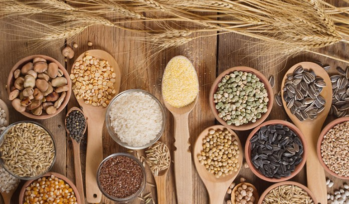 People following a 'Prudent Diet' rich in whole grains, fruits, and veggies, were more likely to have improved sperm motility.