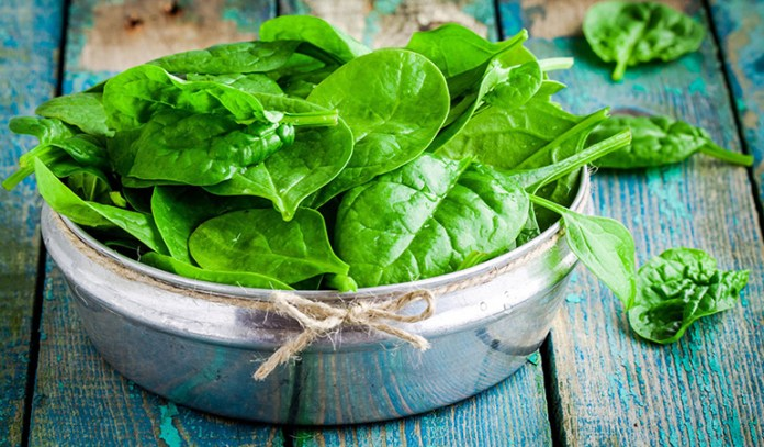 Eat food rich in vitamin D and calcium