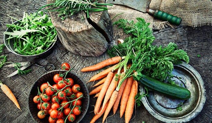 Natural foods <!-- WP QUADS Content Ad Plugin v. 2.0.26 -- data-recalc-dims=