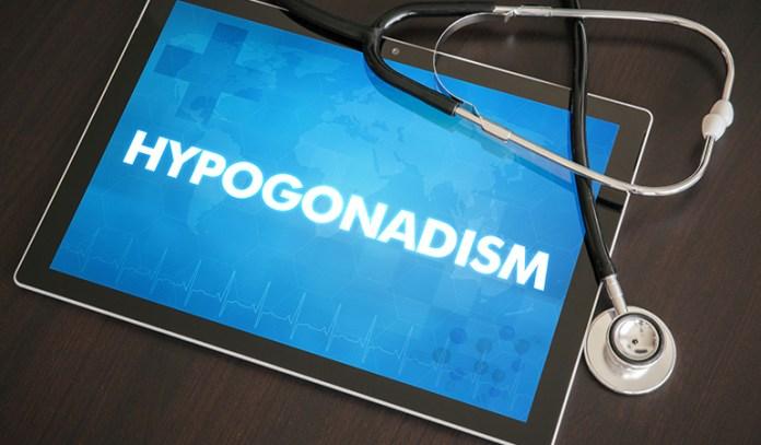 Hypogonadism May Delay Orgasm In Men