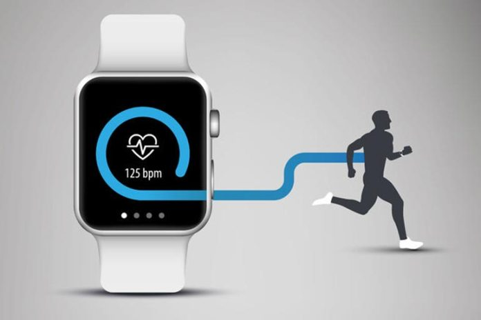 Fitness Trackers May Or May Not Aid Weight Loss
