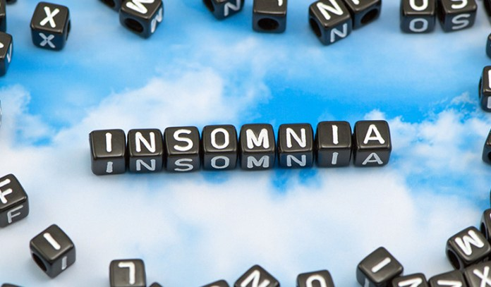 Garlic Milk May Help Treat Insomnia