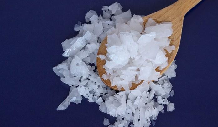 Magnesium can regulate blood sugar levels