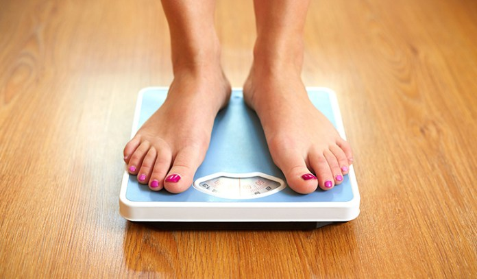 Obesity can increase risk of cancer.