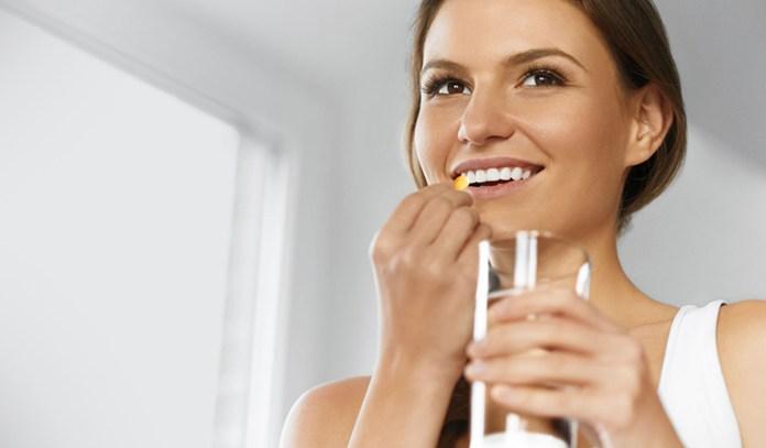 Vitamin D supplements help to increase insulin sensitivity