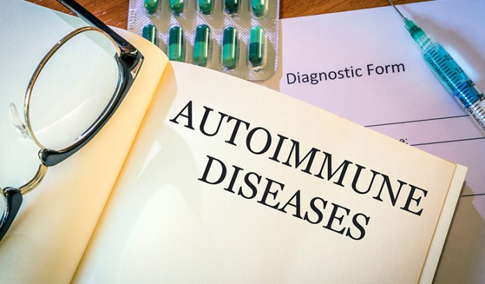 Everything you need to know about autoimmune diseases