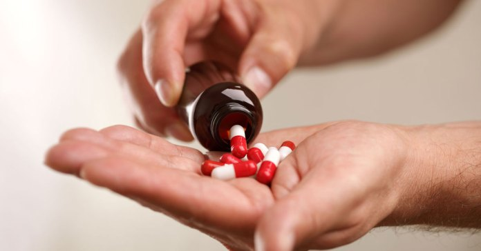 Common Medications That Can Lead To Nutrient Deficiencies