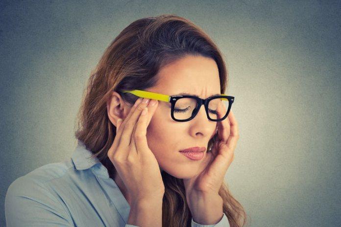Magnesium reduces migraine attacks.