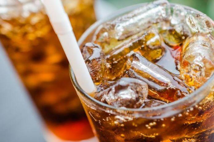 Avoiding soda will <!-- WP QUADS Content Ad Plugin v. 2.0.26 -- data-recalc-dims=