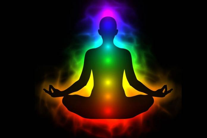 Each chakra is associated with a set of symptoms of it is imbalanced.