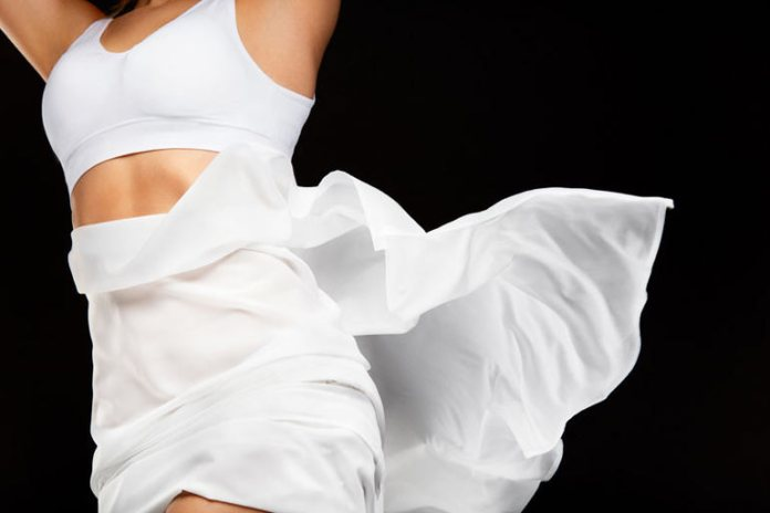 disadvantages of cosmetic treatment of the labia