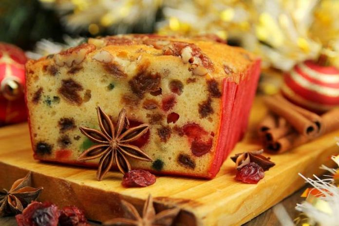 You can bake overripe fruits in an oven and make it into bread, cakes or cookies