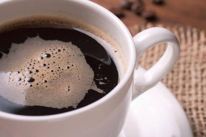 Caffeine worsens tinnitus