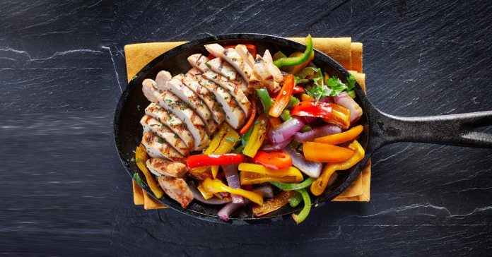 What You Should Know About A Chicken-Vegetable Diet