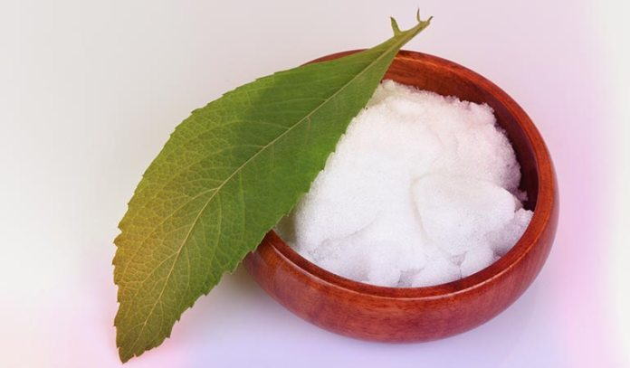 (Camphor is applied directly to the skin to get relief from fungal infections and skin irritation