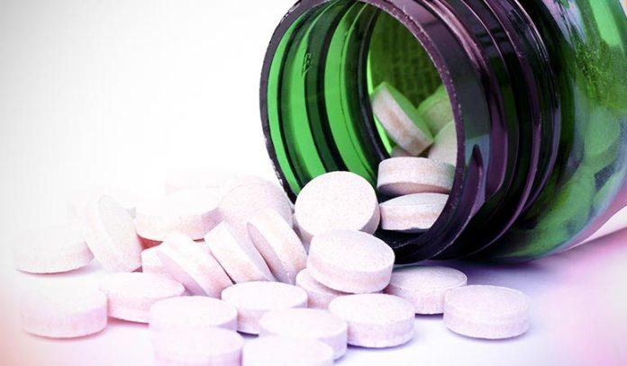 Selenium Is Essential For Hormone Conversion