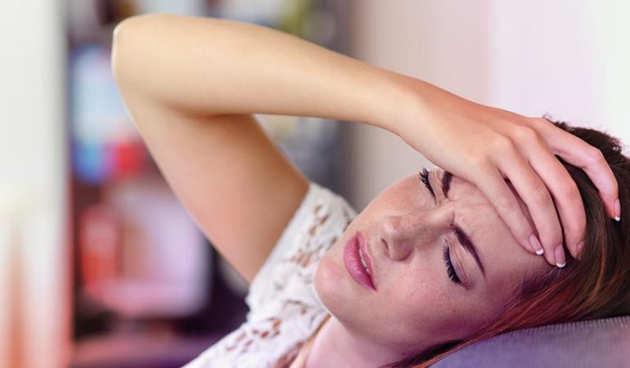 Can Treat Severe Headaches And Migraines
