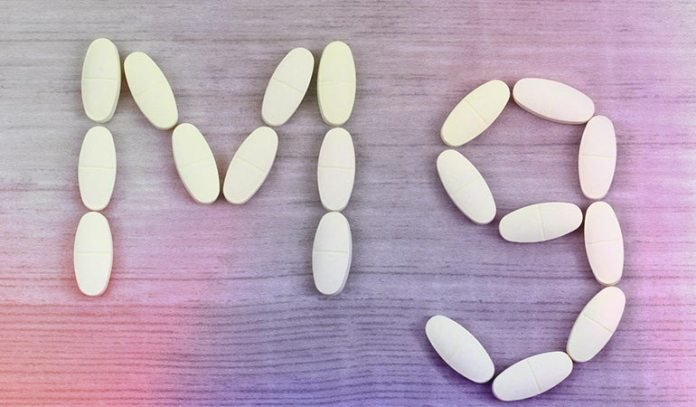 Hypothyroidism Can Lead To Magnesium Deficiency