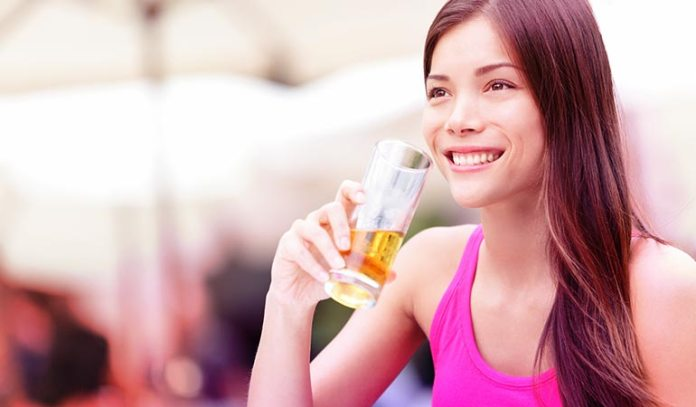 ACV has proved to lower cholesterol, reduce waist circumference, and more
