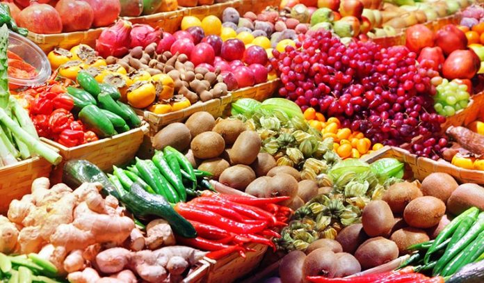 Prebiotics Feed The Existing Bacteria