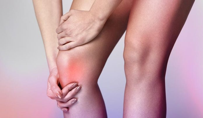 Reduces Causes And Symptoms Of Inflammation
