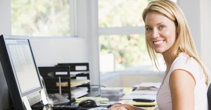 How to be your best self at work