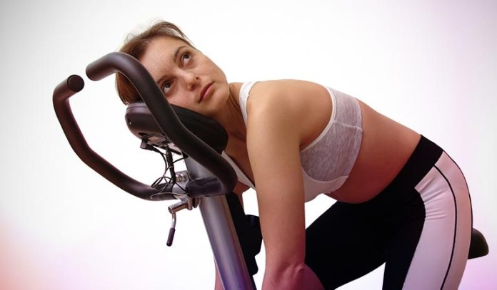 (Poor sleep can lead to poor coordination and weakness of muscles)