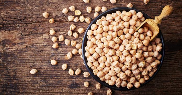 There are other delicious chickpea recipes that you can try