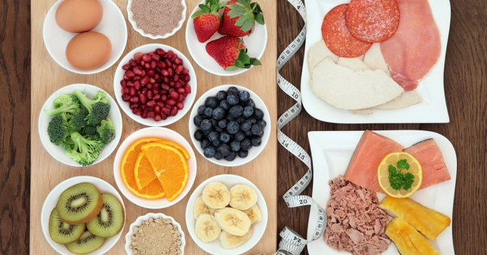 7 Protein-Rich Foods & Tips To Include Them In Your Diet