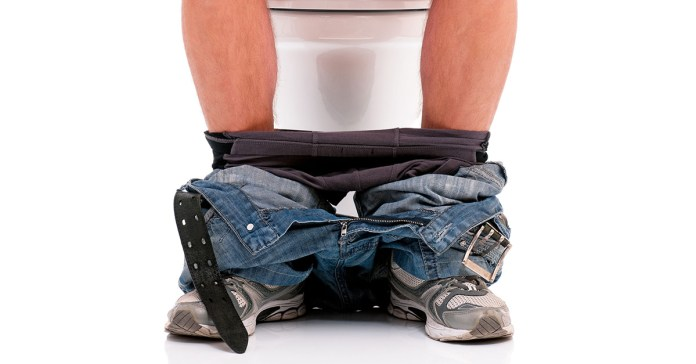 9 Natural Remedies That Can Ease Your Loose Bowels