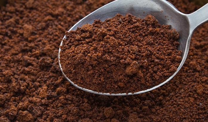 Caffeine powder used in supplements can cause seizures and cardiac arrest