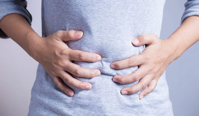 Turmeric can cause uterine contractions