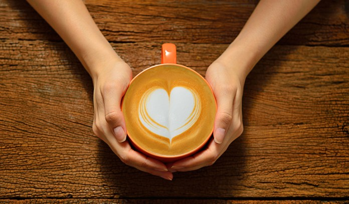 Drinking coffee in moderation and being consistent with your coffee-drinking habits can improve cognitive function.