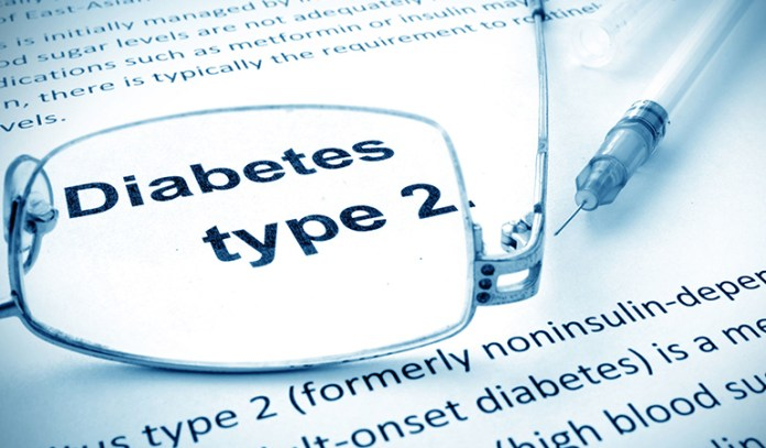 Fermented foods and probiotics may provide metabolic control in patients with type-2 diabetes