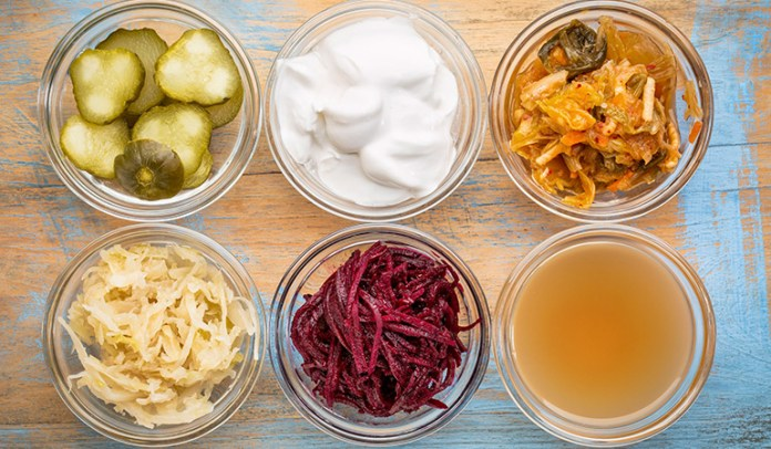 Fermented foods can help several metabolic disorders like thyroid dysfunction <!-- WP QUADS Content Ad Plugin v. 2.0.26 -- data-recalc-dims=