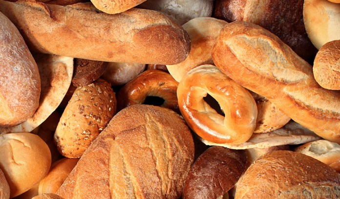 Planning your carbohydrate intake is vital for a ripped body