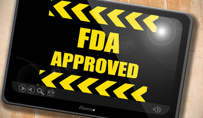 FDA considers meat glue as safe for consumption
